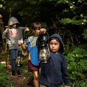 Naturens Uge fik 248.000 danskere ud i naturen