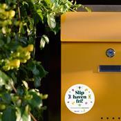Slip haven fri: 50.000 private haver skal være vilde