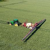 Fremtidens landbrugsstøtte skal give mere natur