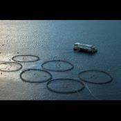 Advarsel: Nye havbrug vil øge forurening kraftigt
