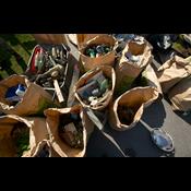 Cirkulær økonomi: Bornholm viser verden vejen