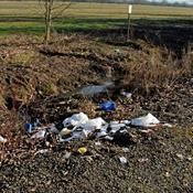 DN roser regeringens plastplaner