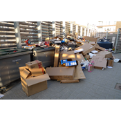Quiz: Hvor meget ved du om affaldssortering?