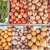 Alle supermarkeder skal være emballagefri inden 2020