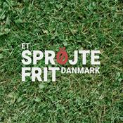 Et Sprøjtefrit Danmark