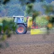 Landbrugspakken: Ny regning til borgerne